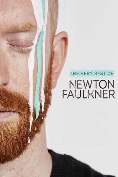 concert Newton Faulkner