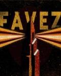 concert Favez