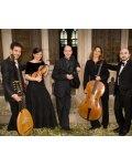 concert La Fenice