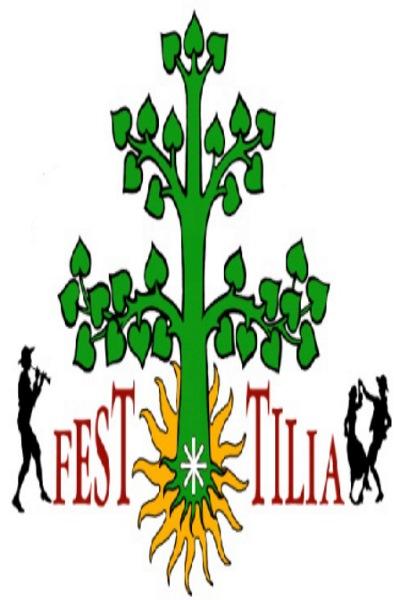 concert Fest Tilia