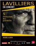 CHARLEROI (LIVE) - LE GRAND STUDIO RTL
