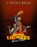 concert Limoges Opera Rock