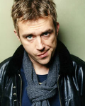 concert Damon Albarn Feat. Another Honest Jon's Chop Up