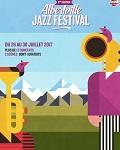 LIVE REPORT / Albertville Jazz Festival : on y était !
