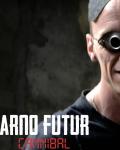 concert Arno Futur