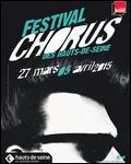 Teaser Festival Chorus 2015