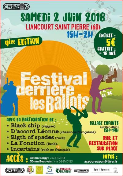 DEBOUT TOUT LE MONDE !!!!! - Page 6 Derriere_ballots2018