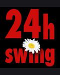 24 HEURES DU SWING