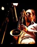 concert Amit Friedman