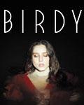 concert Birdy