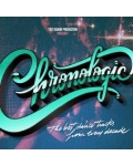 concert Chronologic