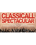 concert Classicall Spectacular
