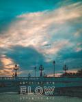 Visuel FLOW