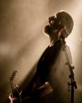 TOURNEE / Fink en France à l'occasion de la sortie d'un nouvel album