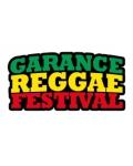 Les rendez-vous reggae de l'été 2010