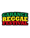 Garance Reggae Festival : gagnez vos invitations !