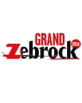 GRAND ZEBROCK 2017 : LA FINALE