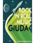 concert Giuda