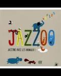 concert Jazzoo