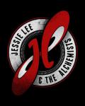 concert Jesse Lee & The Alchemists