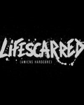 LIFESCARRED