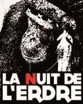 La Nuit De L'Erdre // Édition 2013