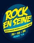 Rock en Seine 2014 : les premiers noms !