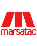 FESTIVAL / Marsatac : Die Antwoord à l'affiche de l'édition 2017 !