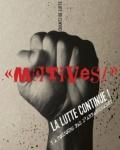 concert Les Motives