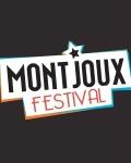 MONTJOUX FESTIVAL // Du 12 au 14 Juillet à Thonon les Bains