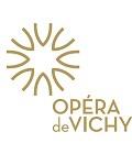 Visuel OPERA DE VICHY