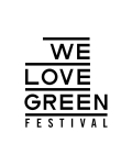 We Love Green, festival écolo-rock pour finir l'été en pente douce