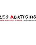 ABATTOIRS DE BOURGOIN JALLIEU