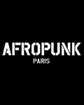 [TRAX.TV] Afropunk Paris 2015
