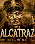 Alcatraz Pre Movie 2016