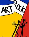 Festival Art Rock 2015 les 22, 23 et 24 mai 2015