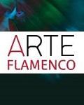 Festival Arte Flamenco, en route pour la 29e édition
