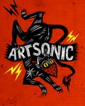 Art Sonic 2016 - Teaser
