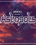ASTROPOLIS L'HIVER 21.5 du 18 au 23 Janvier 2016 [Trailer]