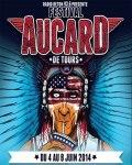 Aucard de Tours 2014 : Teaser #02