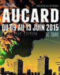 Aucard de Tours 2015 : Teaser #01