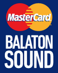 R&B, Hip Hop, Electro Pop and Dance Music @ Balaton Sound 2015