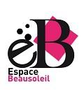 EB / ESPACE BEAUSOLEIL A PONT  PEAN