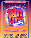 BIG Festival #7 (Trailer BIG Boite)