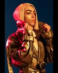Bilal Hassani : de l'Eurovision en mai à l'Olympia en octobre 2019