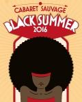 AGENDA CONCERTS / La sélection concerts et festivals pour le 27/07 : Black Summer Festival, Gogo Penguin, Les Insus ?, etc.