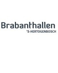 Visuel BRABANTHALLEN 'S HERTOGENBOSCH