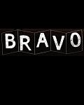 Visuel BRAVO BAR A BRUXELLES