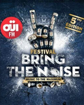 FESTIVAL / Le phénomène Royal Blood à l'affiche du festival Bring the Noise à Paris !