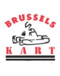 Visuel BRUSSELS KART EXPO